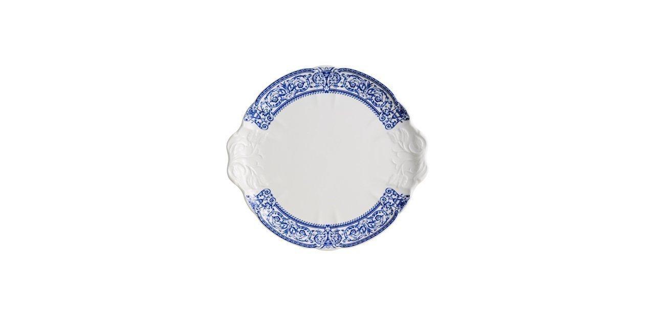 Bandeja de Pasta Imperio 150