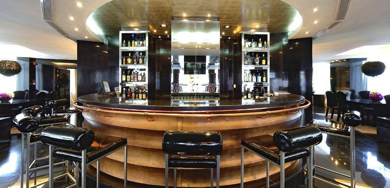 Bar Reims
