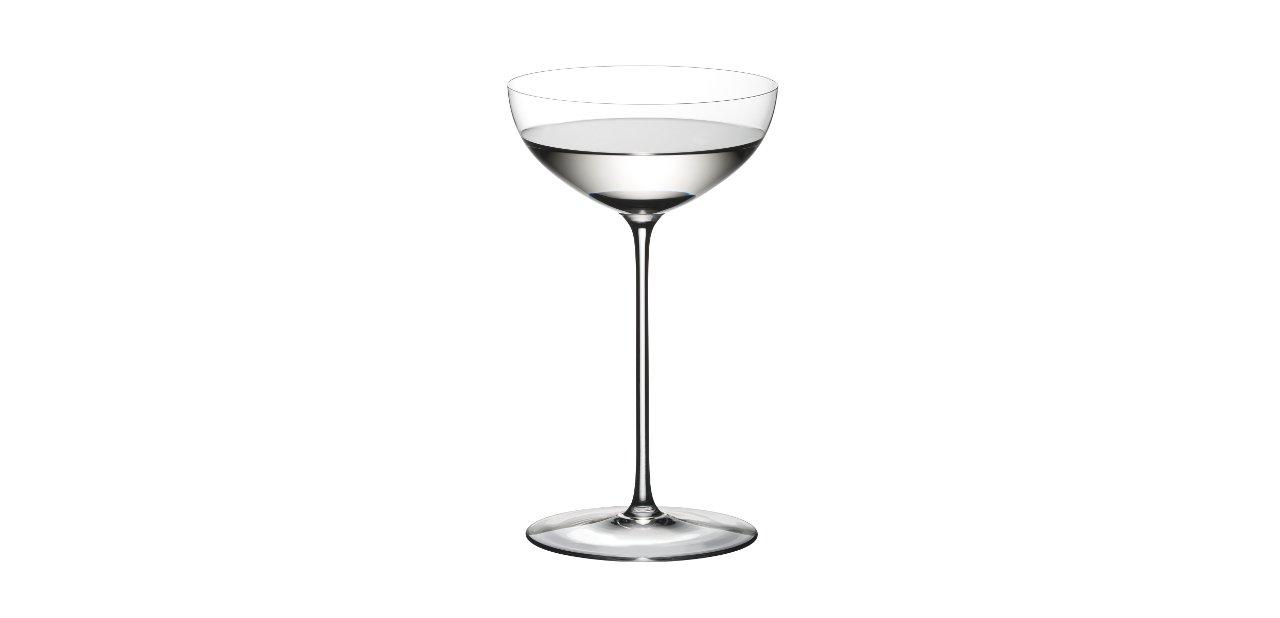 Copa cristal moscato Riedel Superleggero