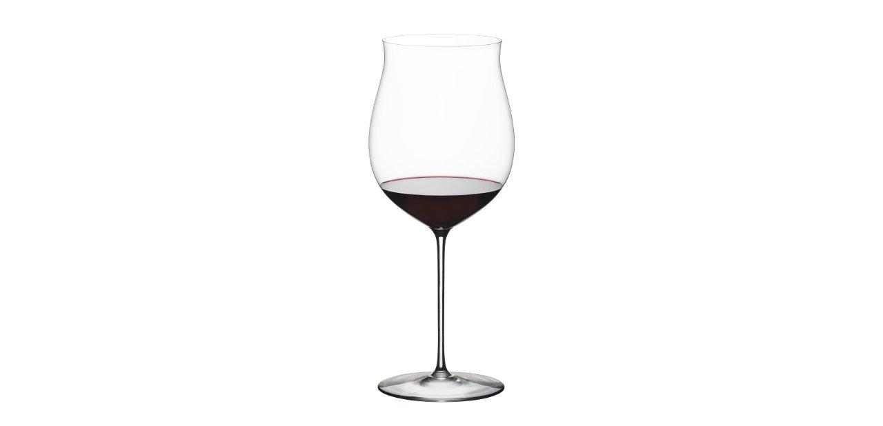 Copa de vino Burdeos Riedel Superleggero