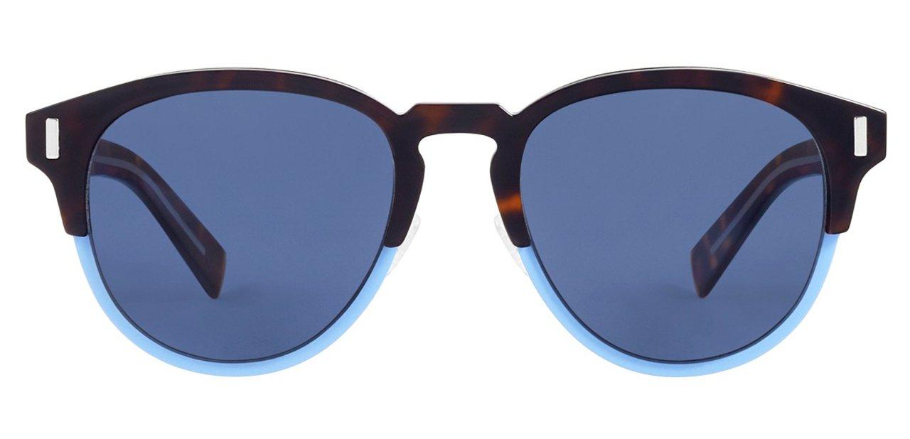Gafas de sol Blacktie 2.OSK de Dior Homme