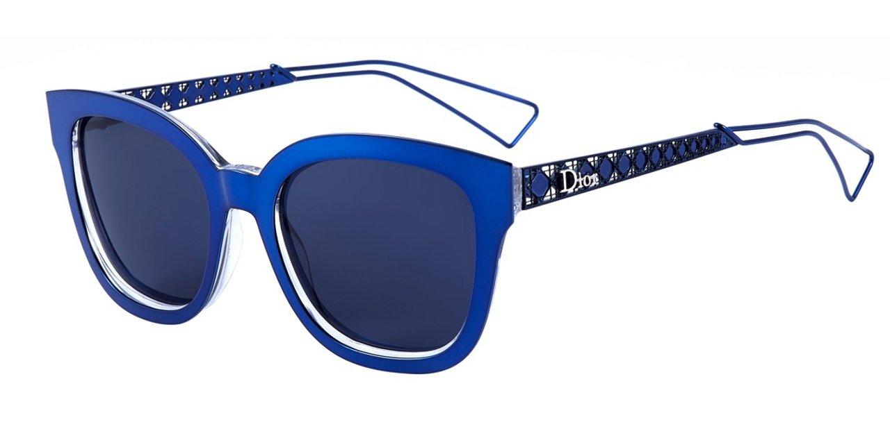 Gafas de sol Dior Diorama1 Azul
