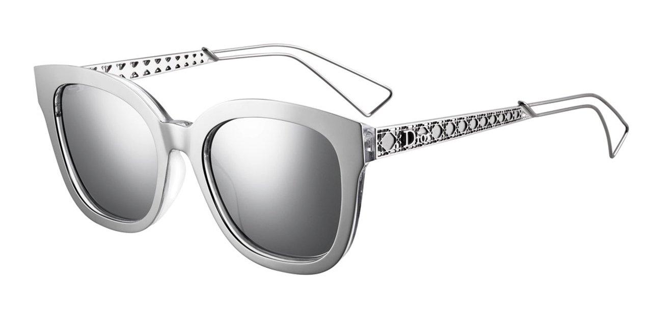 Gafas de sol Dior Diorama1 Gris