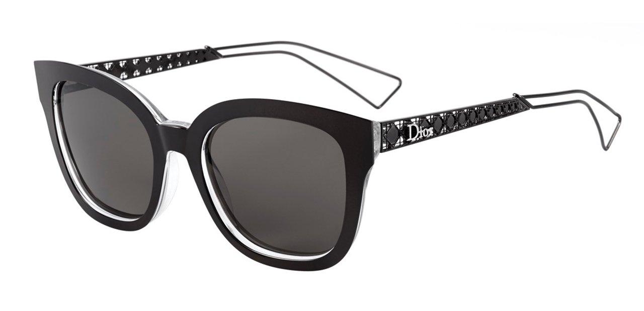 Gafas de sol Dior Diorama1 negro