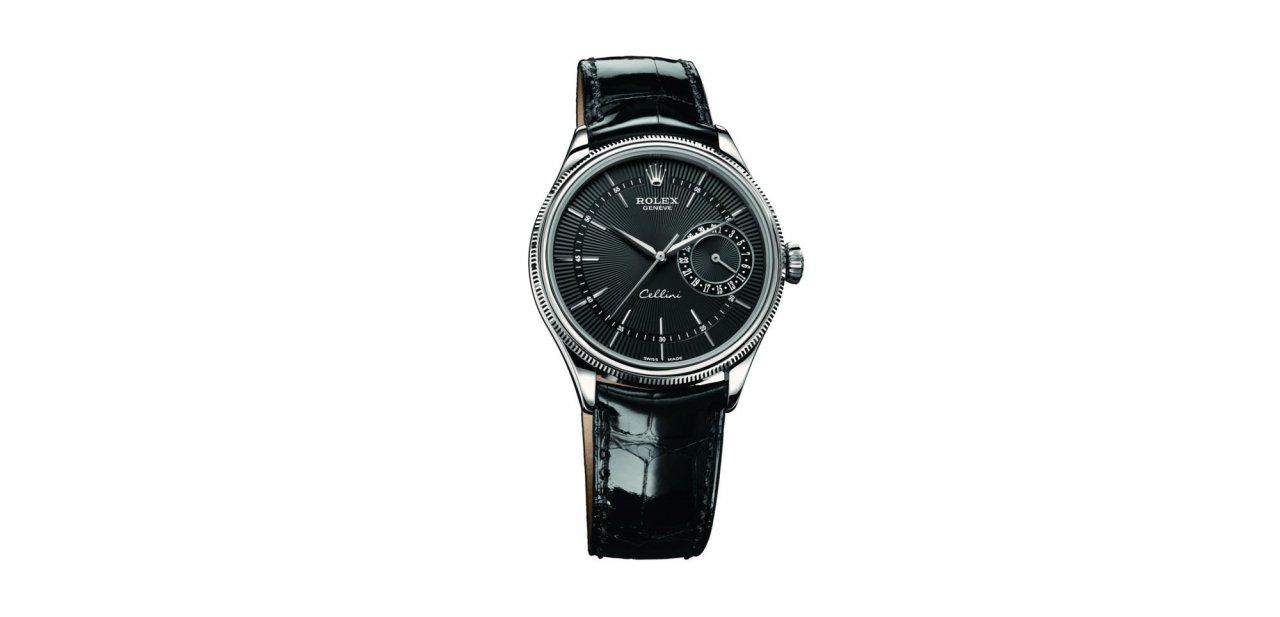 Imagen del reloj Cellini Date