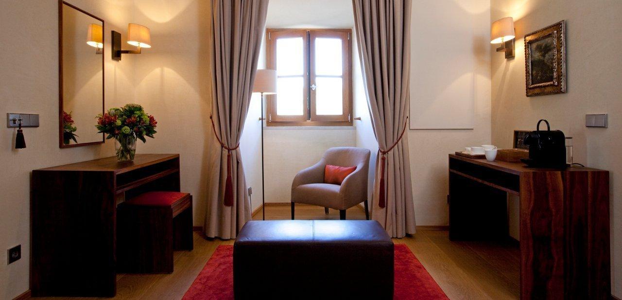 Junnior Suite