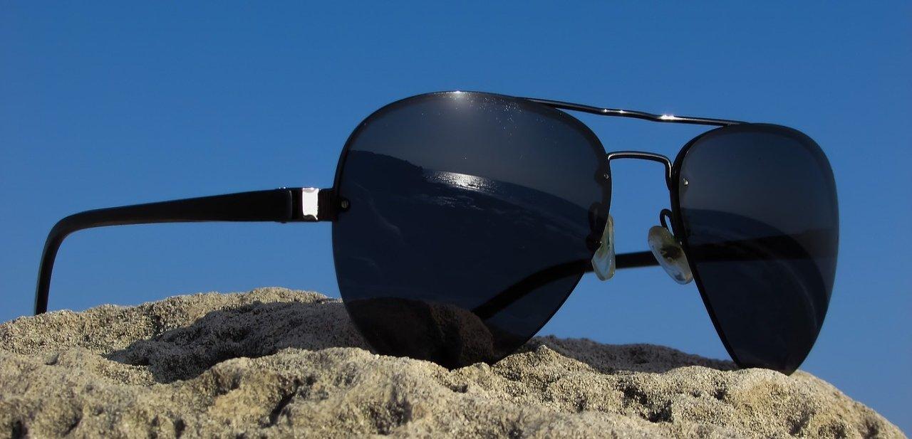 Accesorio gafas de sol