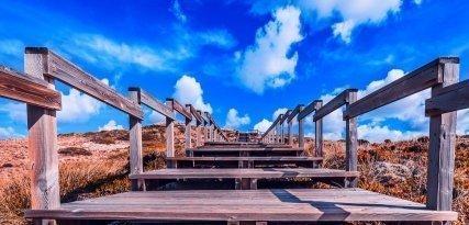 Planes deluxe para disfrutar si viajas al Algarve