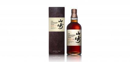 Yamazaki Sherry Cask 2016, encuentro entre España y Japón en forma de whisky