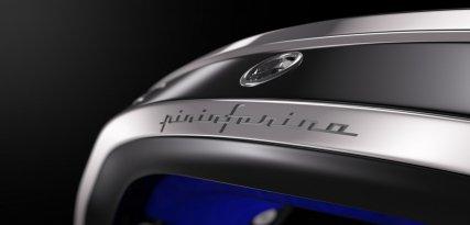 Armills, el brazalete inteligente de Pininfarina y Christophe & Co