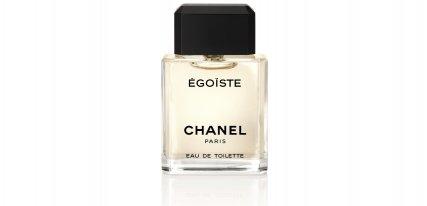 Égoïste de Chanel, un perfume con carácter