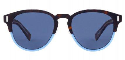 Gafas de sol Blacktie 2.OSK de Dior Homme, el gusto por la exclusividad