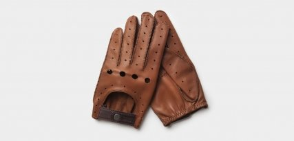 Café Leather: complementos artesanales de primera calidad