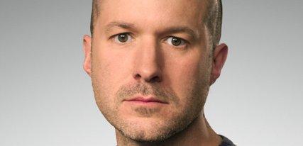 Jonathan Ive, el hombre que redibujó Apple