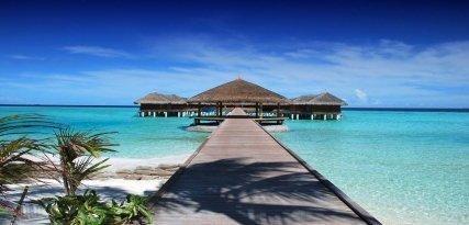 Los 10 consejos a tener en cuenta antes de viajar a las Maldivas