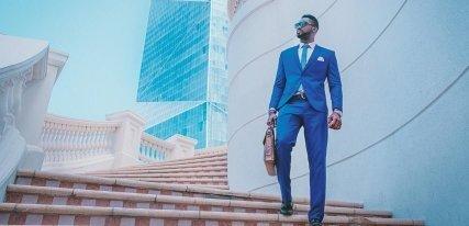 Las mejores marcas de moda italiana del presente y el futuro