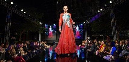 Pasado, presente y futuro de la moda española