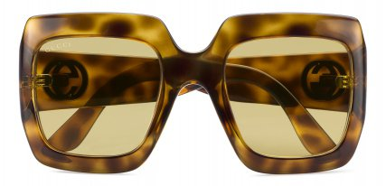 Las gafas de sol de Gucci para este 2016