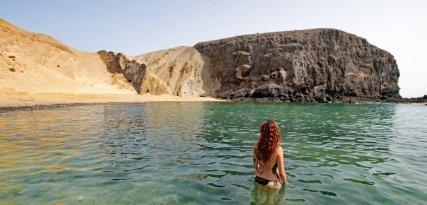 Las 10 mejores islas de España para pasar las vacaciones