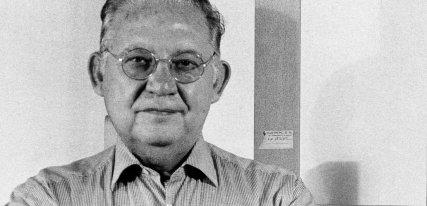 Vicente Vela, el artista que conquistó a Loewe