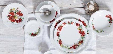 Rosenthal, la porcelana más prestigiosa del mundo