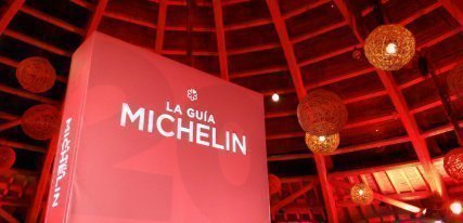 Guía Michelin 2017: Los 9 mejores restaurantes de España