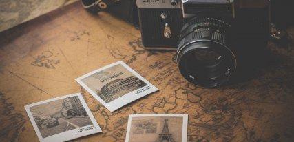 Los 10 mejores lugares para visitar en 2016