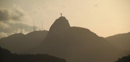 Río 2016: 5 visitas imprescindibles para sentir Brasil