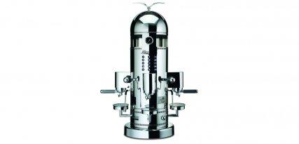 Victoria Arduino Venus Century Espresso Machine, celebrando 100 años de historia