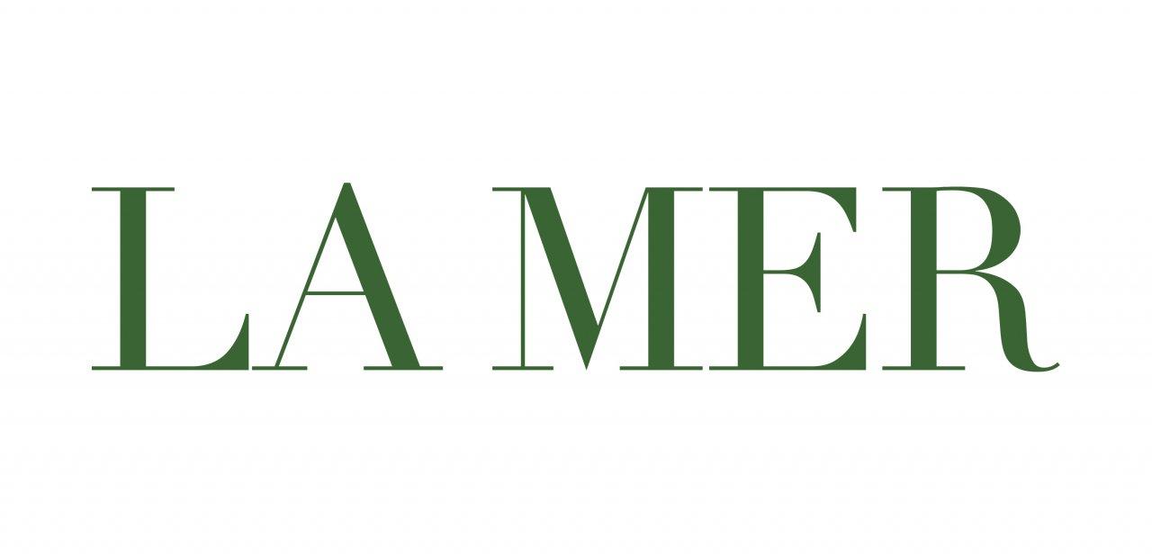 Logo de La Mer