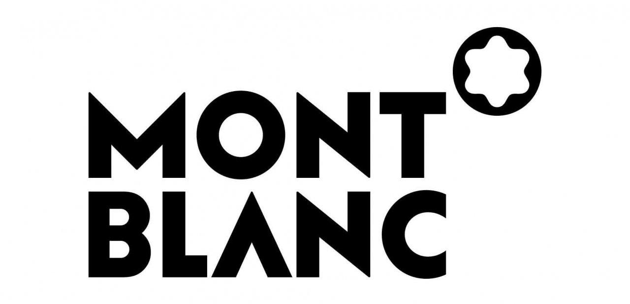 Logo de Montblanc