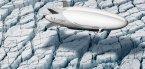 Descubre el Airlander, un nuevo y exclusivo crucero aéreo