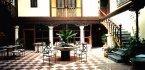Hotel La Casa del Rector en Almagro, todo el encanto de Ciudad Real