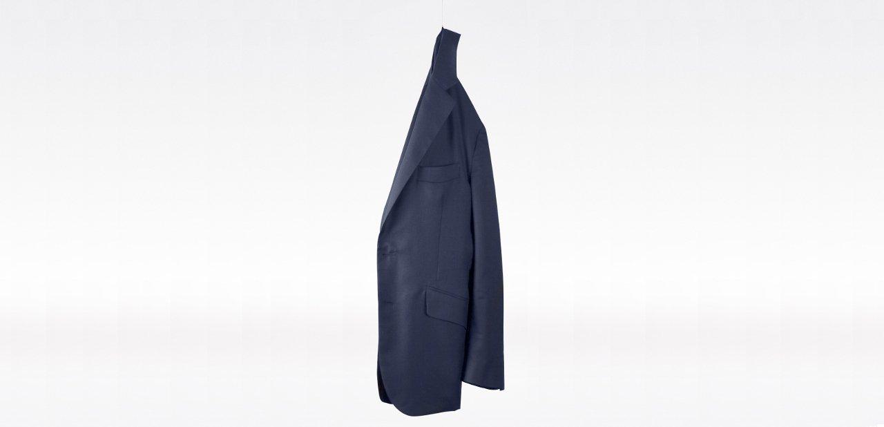 TRISTANA, la chaqueta más ligera del mundo